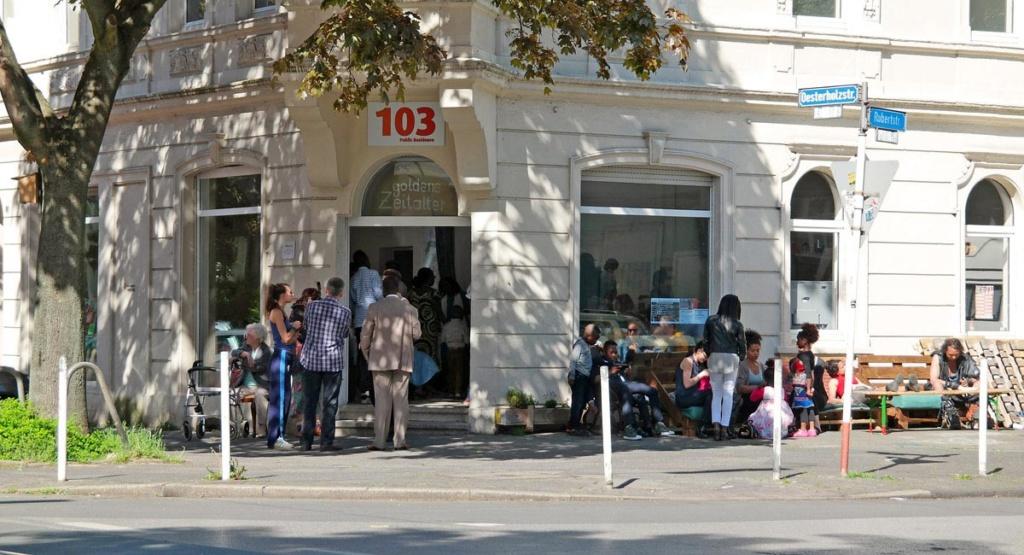 Chancen-Cafe103