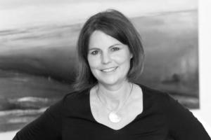 Susanne Beringer