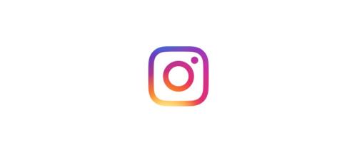 #ona19 bei Instagram