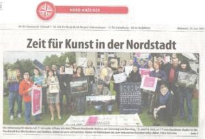 2015-06-10_Nordanzeiger-1