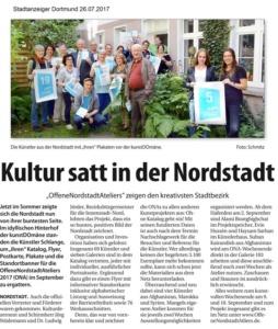 2017-07-26_Stadtanzeiger