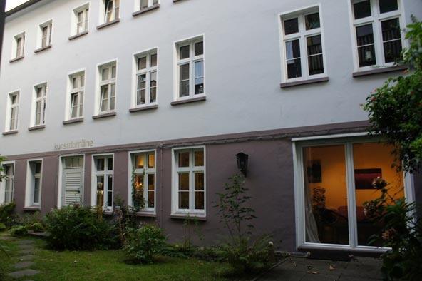 Atelierhaus-Kunstdomäne_RM_-Schwalgin-DSC00027