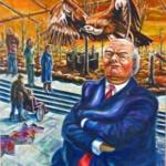Franz Ott Barrierefreiheit