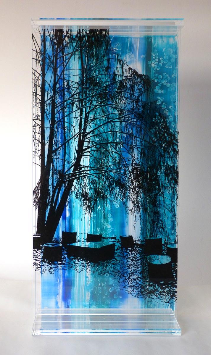 Birgit_Brinkmann_Grempel_Soireé_Acrylglas_64x30x20cm
