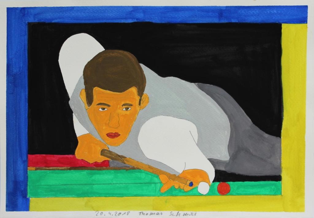 Thomas Schmitz 20 4 18