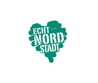 echt Nordstadt logo