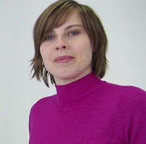 Gaby Peters