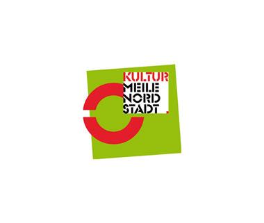 Kulturmeile Nordstadt Logo