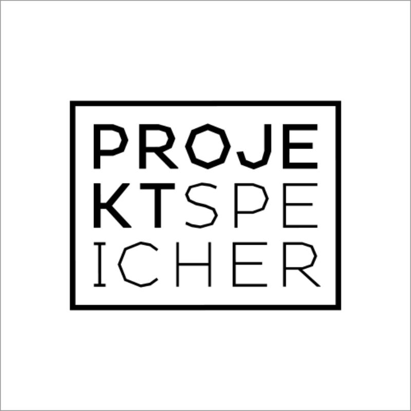 Projektspeicher
