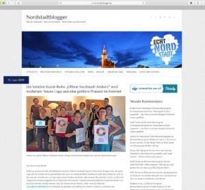 Bildschirmfoto-Nordstadtblogger