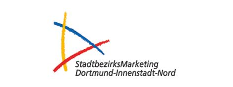Logo StadtbezirkInnenNord
