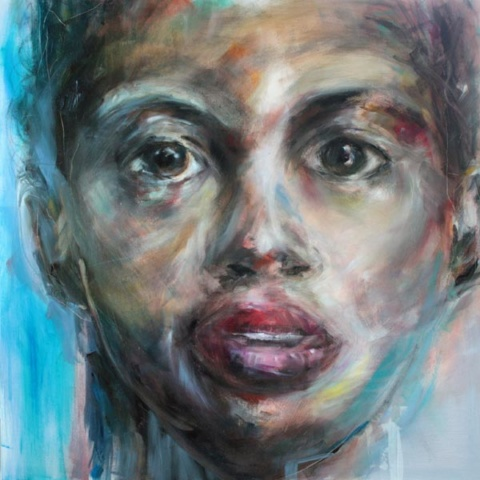 Sawubona - Susanne Beringer