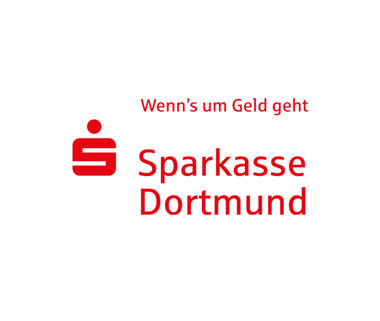 sparkasseDortmund Logo