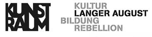 kunstraum LA logos