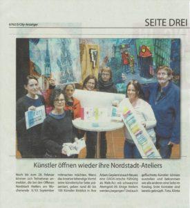 ONA2017_Stadtanzeiger_2017-01-25