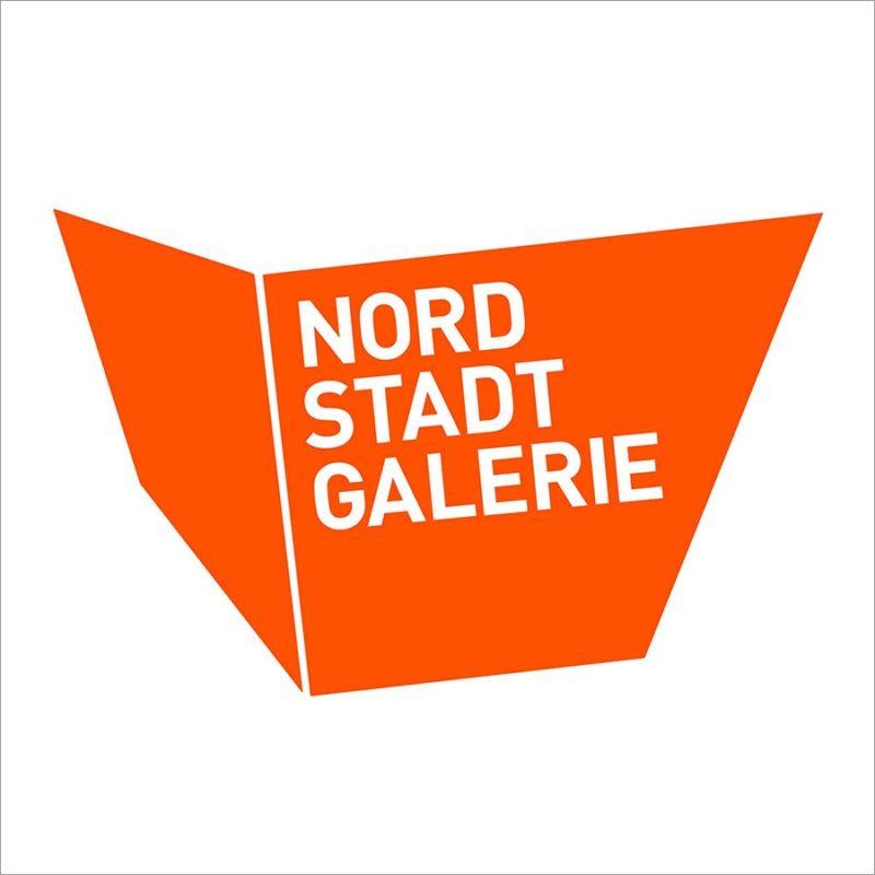 Nordstadtgalerie