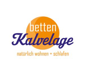 betten Kalvelage Logo