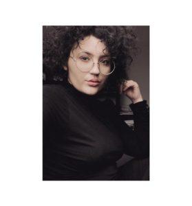 Leonie Ioannidis